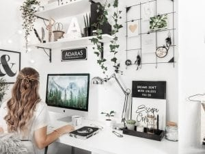 Working from Home: Common Challenges & How to Overcome Them