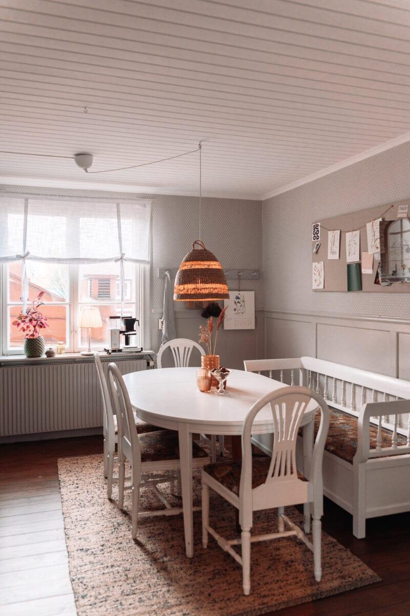 Boende med kök på Egastronomi i Kumla